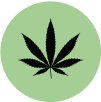 Enjoy a great discount at the dispensary